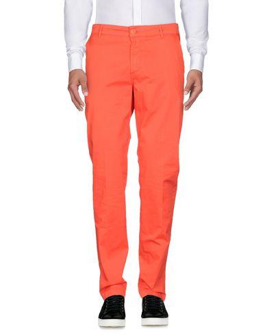 Повседневные брюки от NO LAB