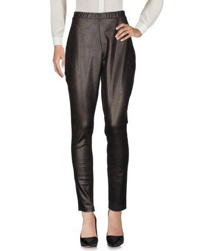 Повседневные брюки от AMANIA MO