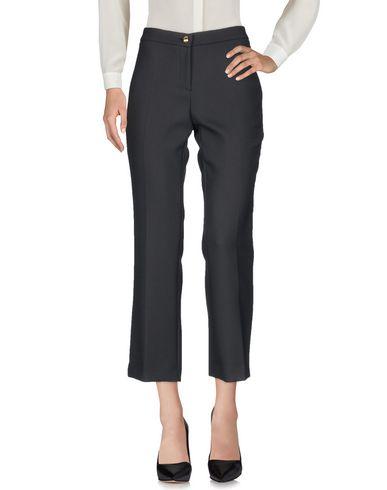 Повседневные брюки от DIANE KRÜGER