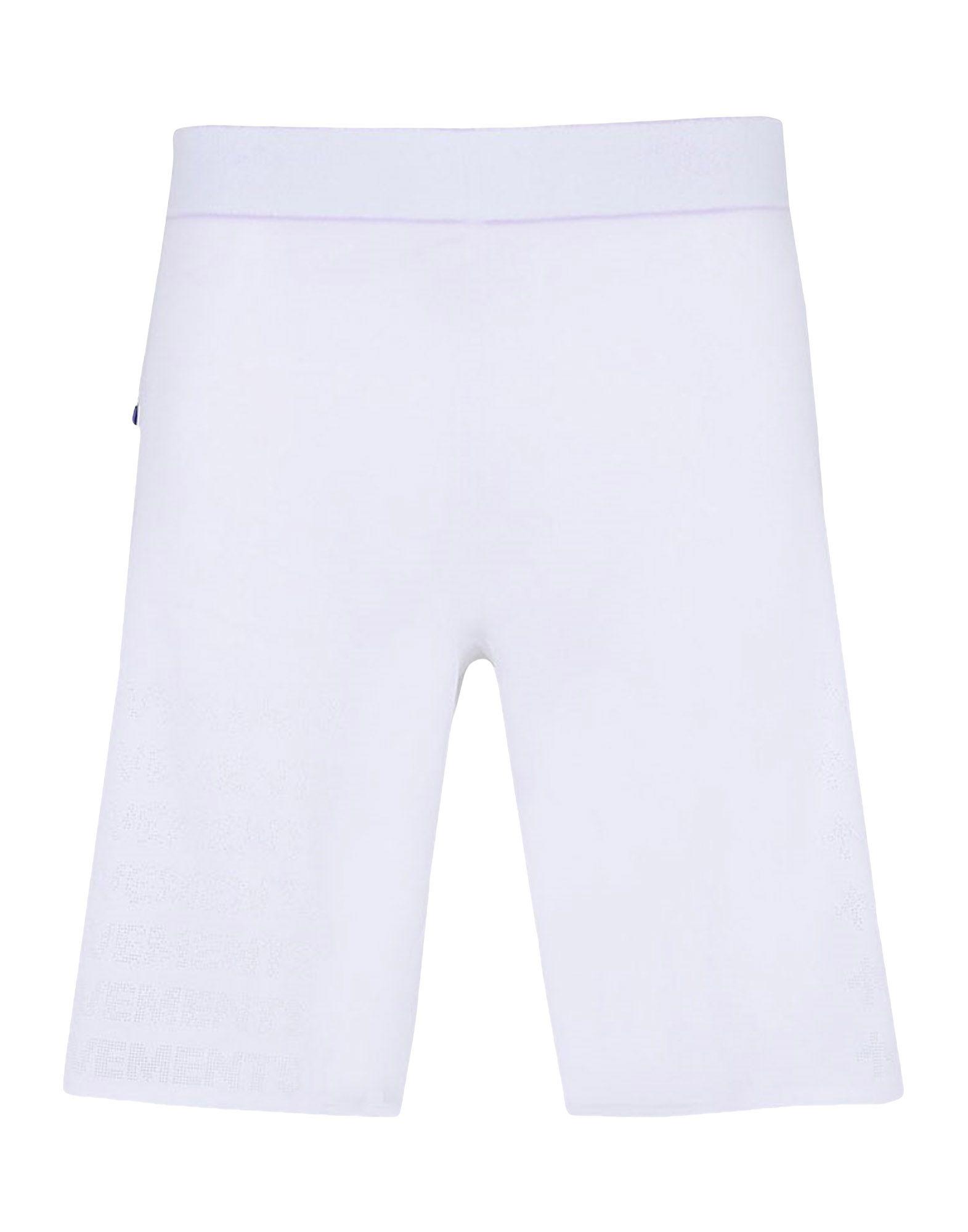 ADIDAS by KOLOR Повседневные шорты adidas by kolor легинсы