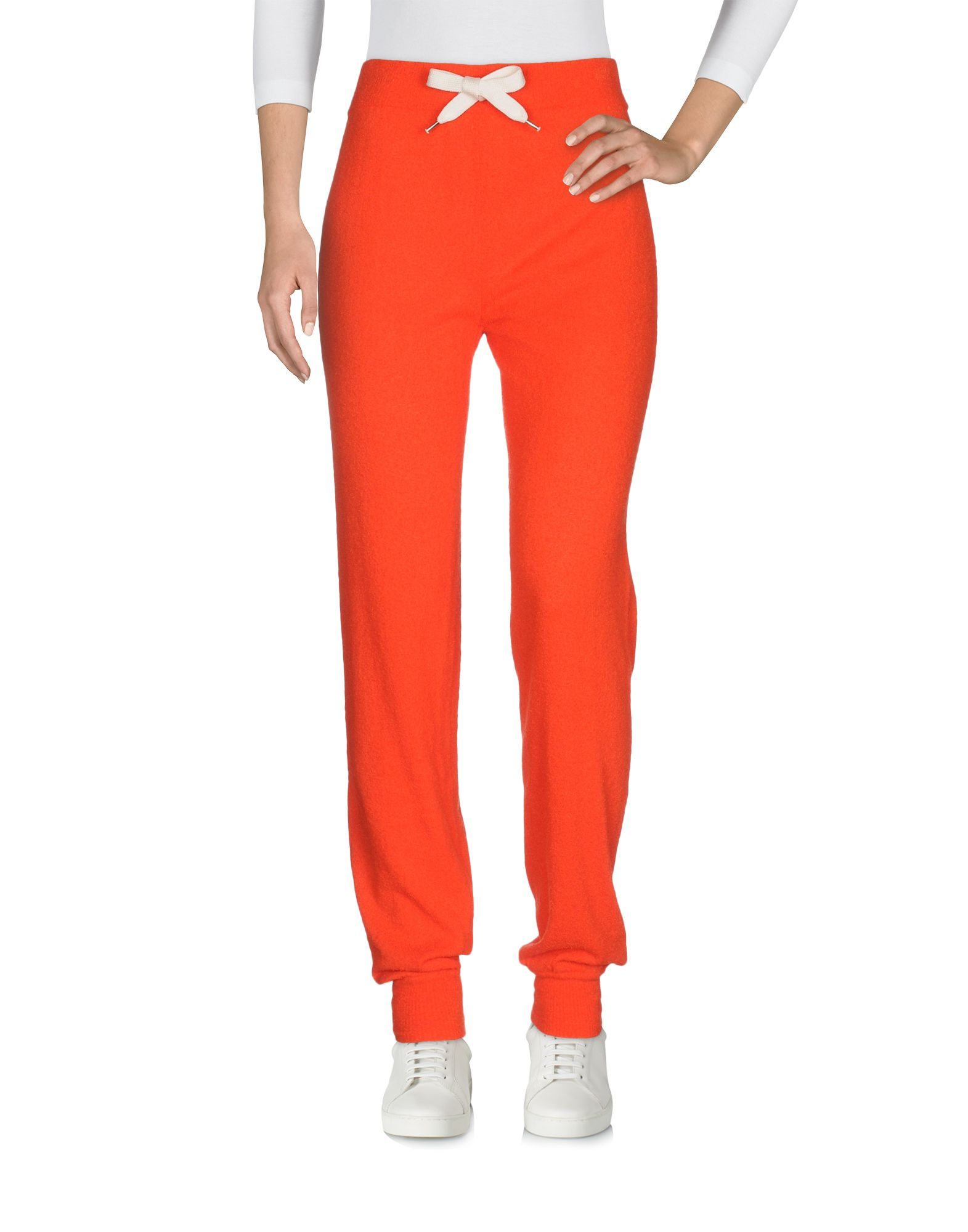 купить ROBERTO COLLINA Повседневные брюки по цене 4150 рублей