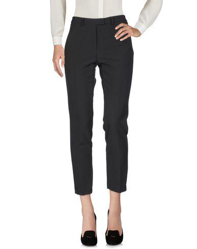 Повседневные брюки от BLANCA