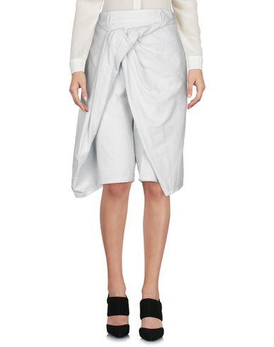 SIES MARJAN TROUSERS 3/4-length trousers Women