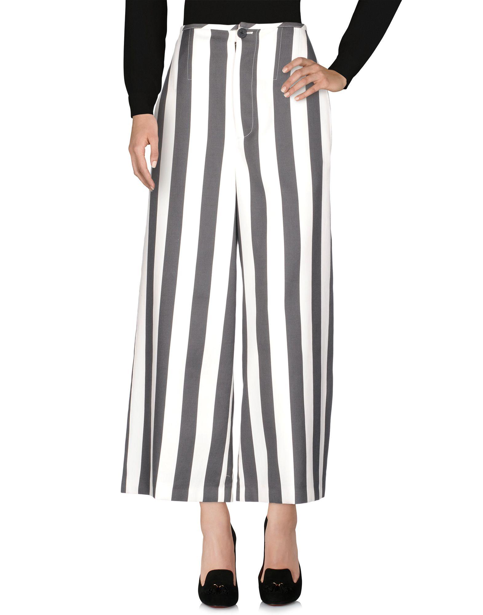 JOSEPH Casual pants - Item 13208112