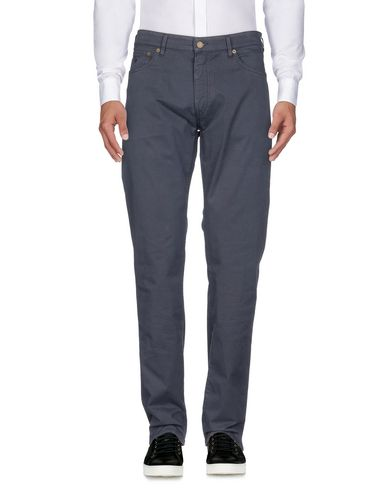 Повседневные брюки GANT