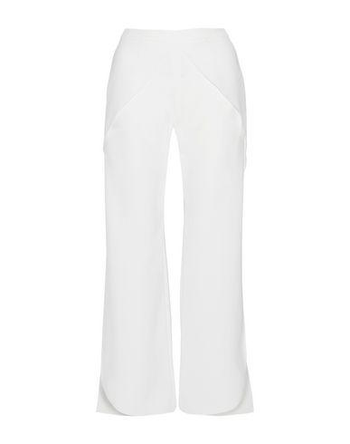 GOEN.J TROUSERS Casual trousers Women