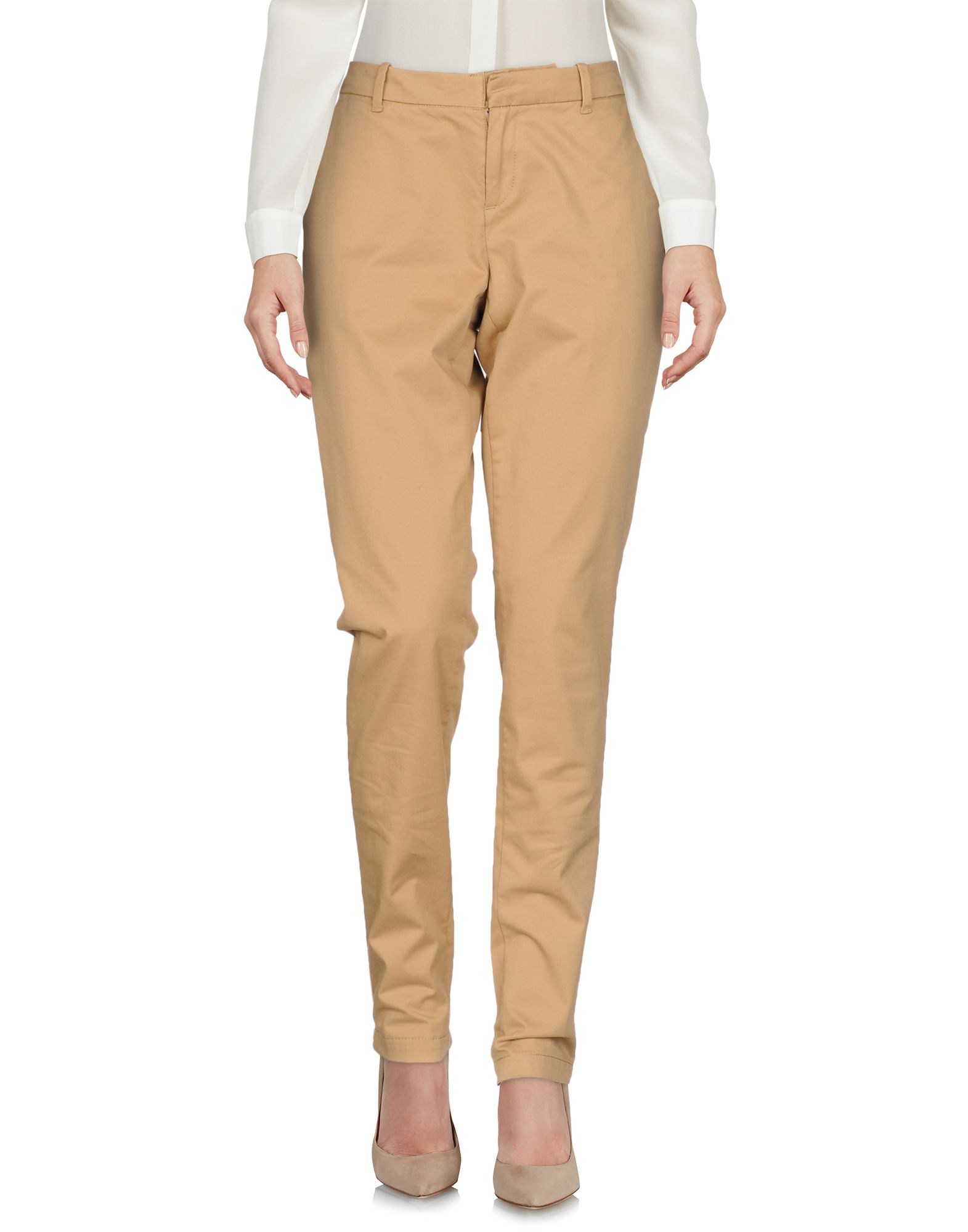 SCOTCH & SODA Повседневные брюки брюки stylove брюки