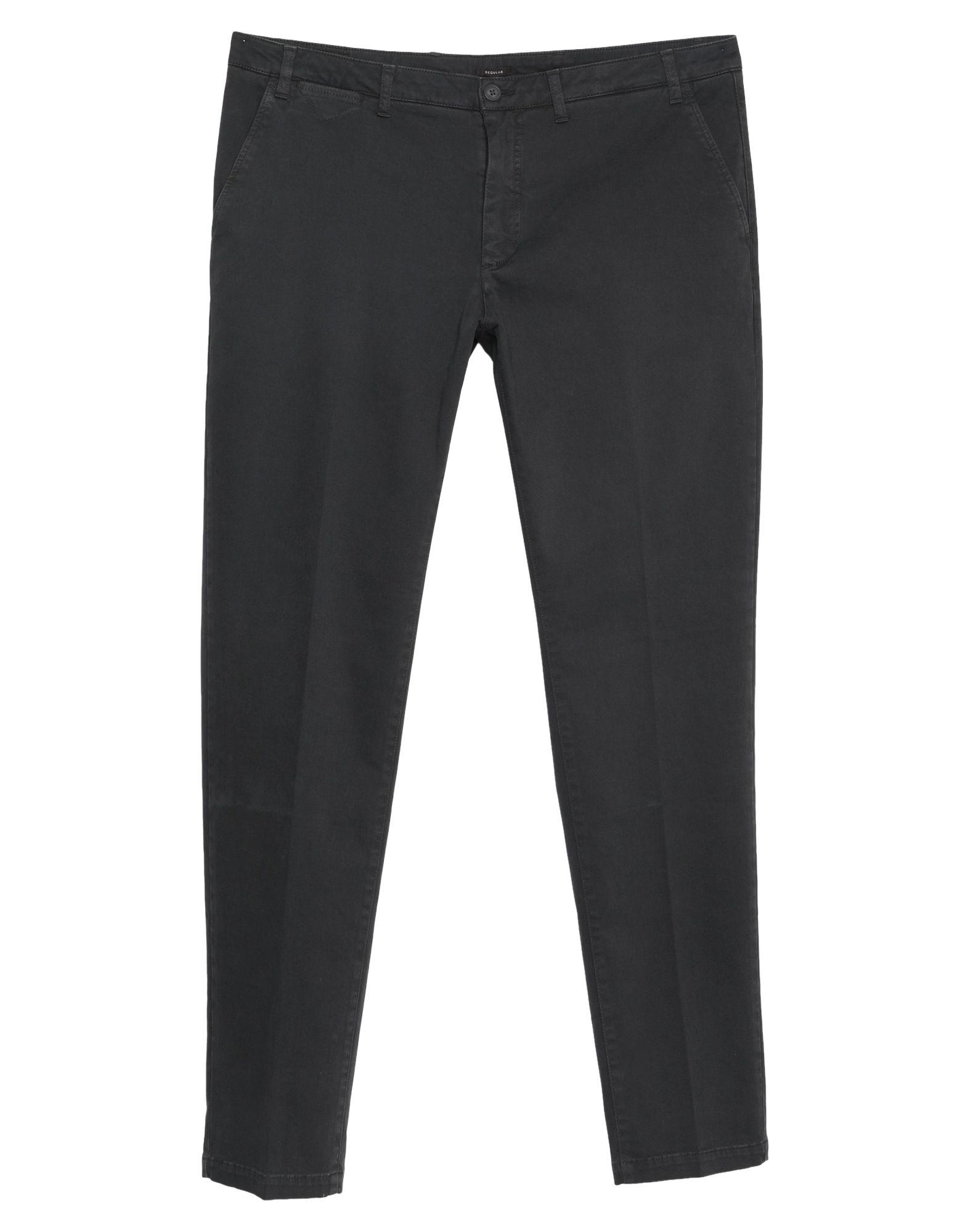 цены HENRY SMITH Повседневные брюки