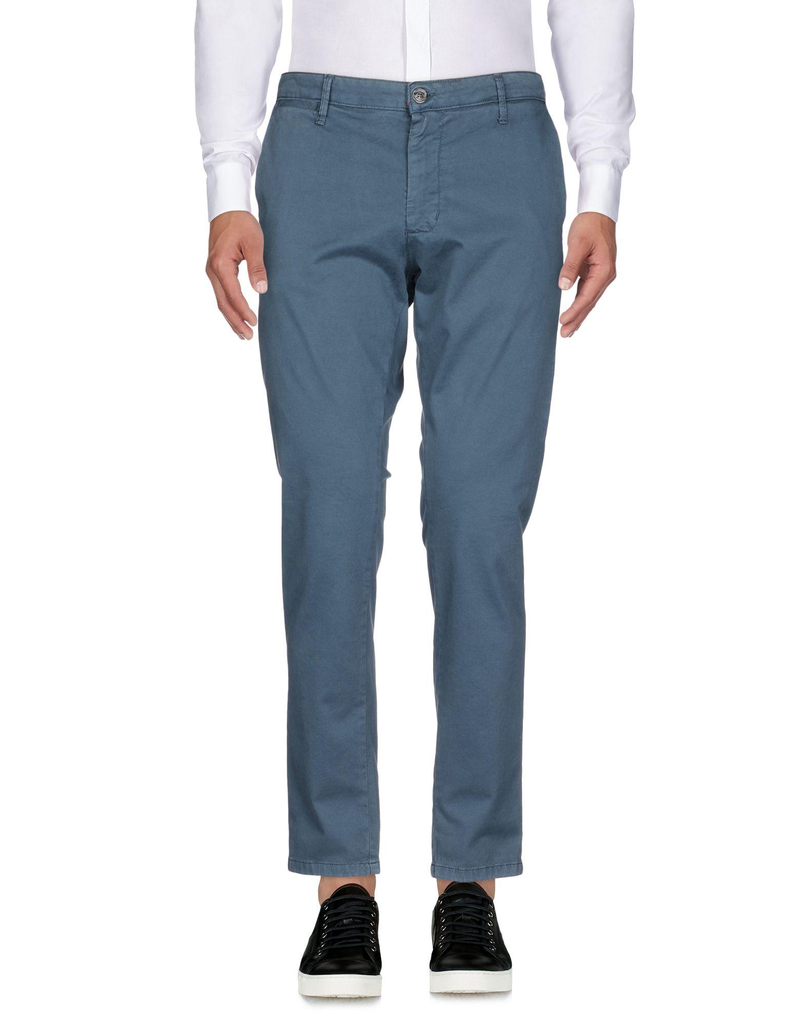 RAR Повседневные брюки plantronics voyager edge white bluetooth гарнитура