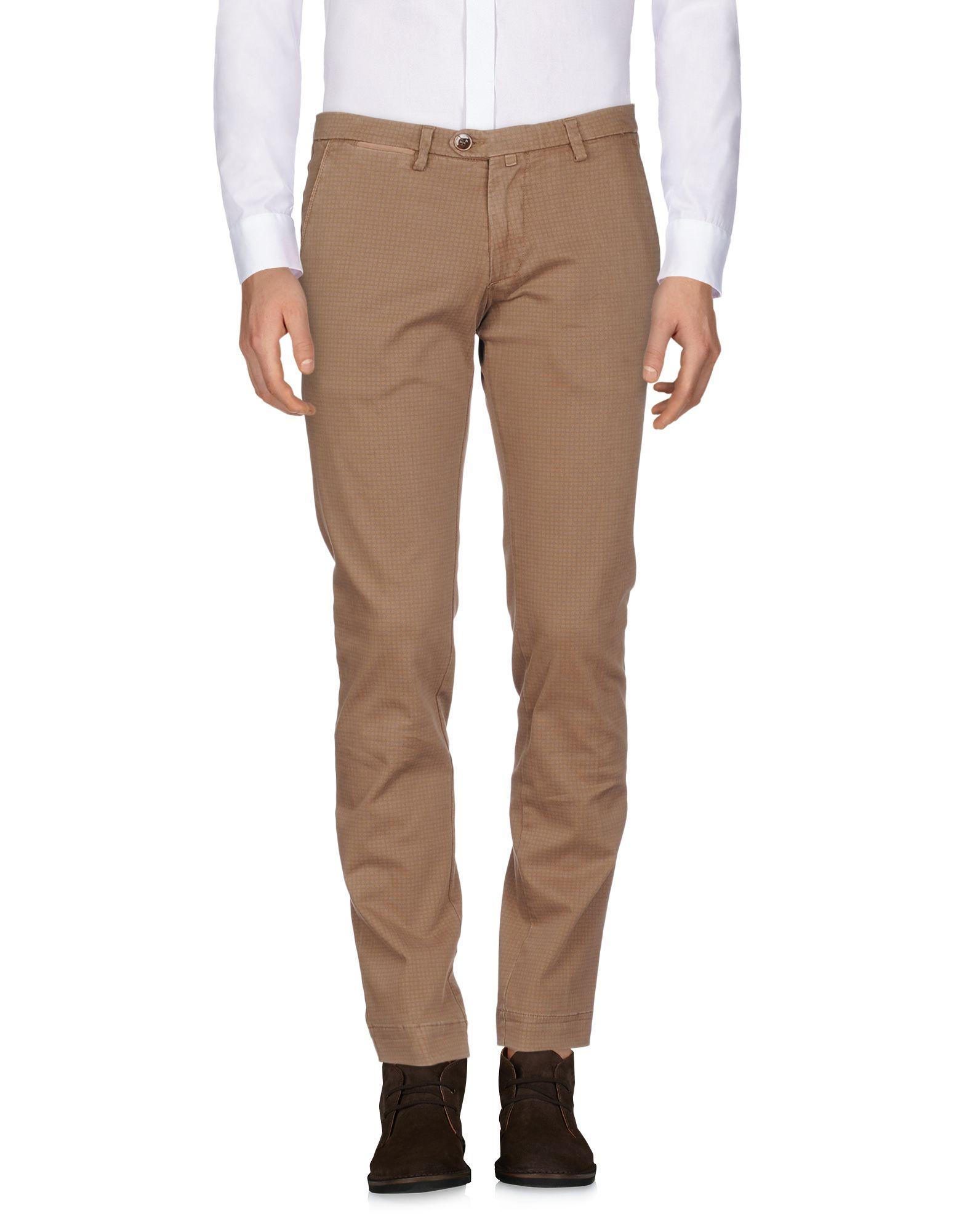 B SETTECENTO Повседневные брюки фен sinbo shd 7037 чёрный
