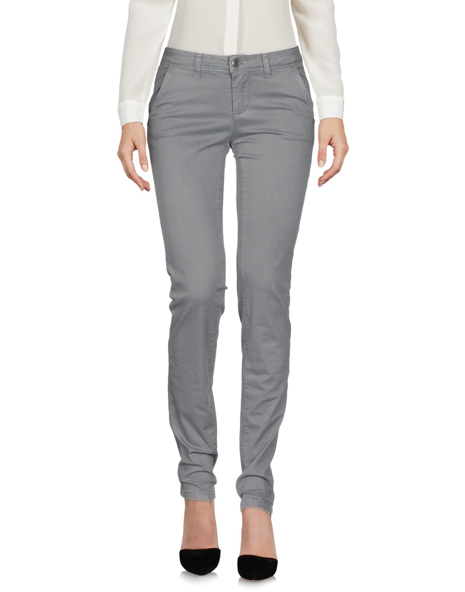 COLMAR Повседневные брюки брюки fmj брюки