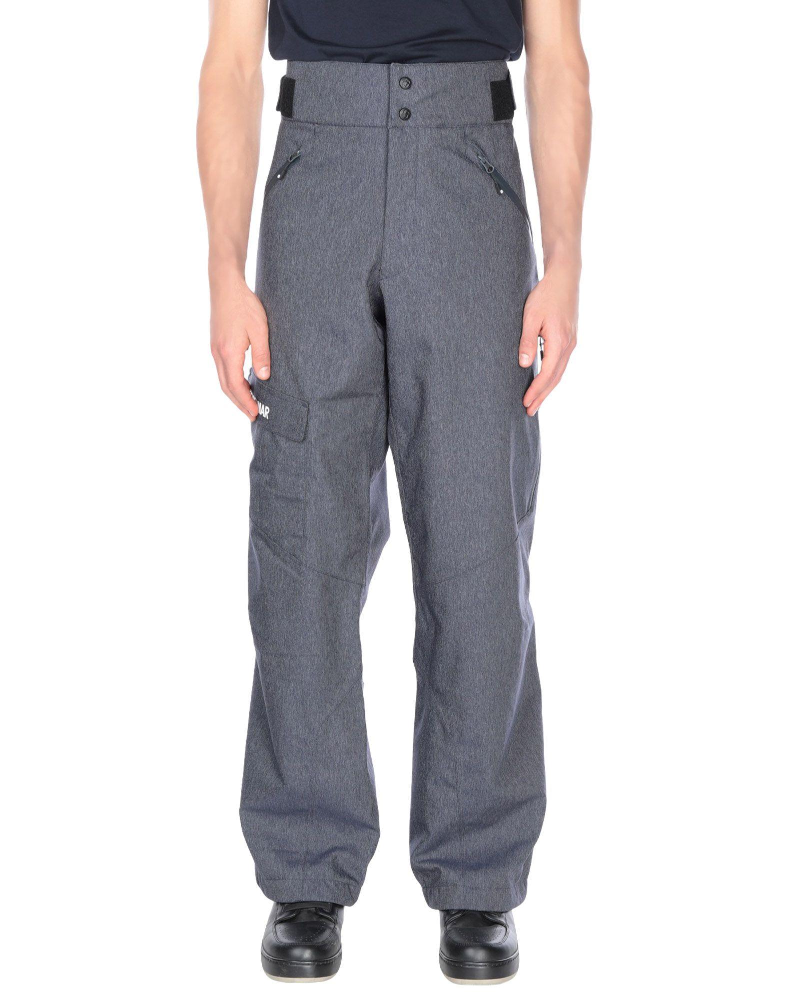 COLMAR Лыжные брюки цены онлайн