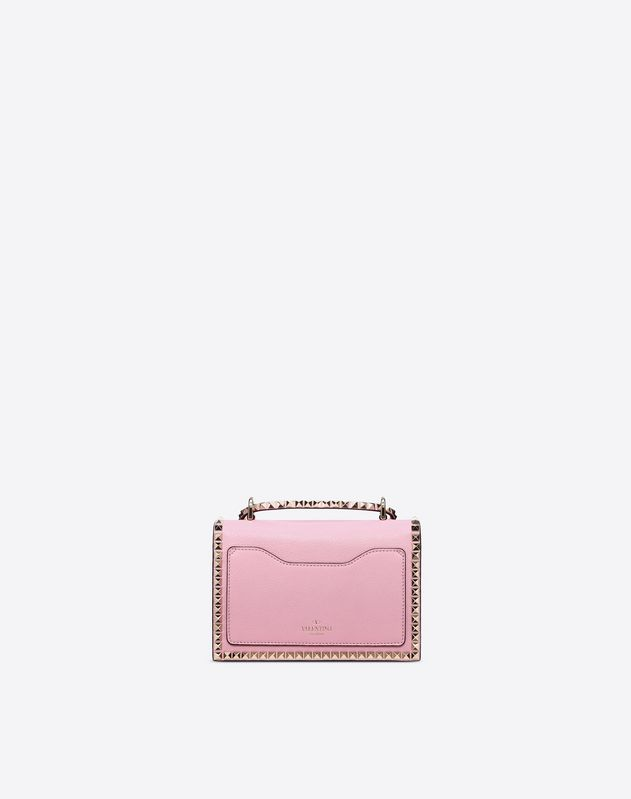 Crossbody Bag Rockstud No Limit