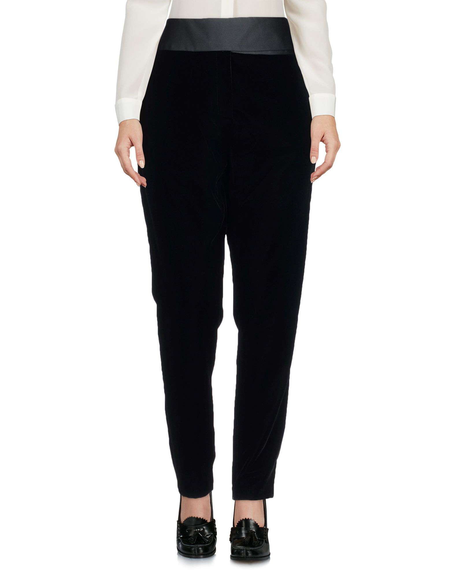 ALEXANDRE VAUTHIER Повседневные брюки мэн траск шведские кроны xk3024 случайных брюки мужских брюки корейских моды случайного хаки брюки нога 30