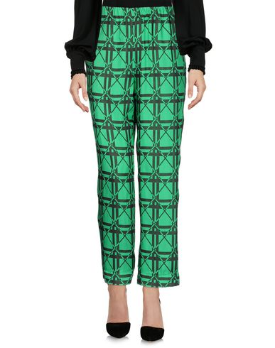 MARNI TROUSERS Casual trousers Women