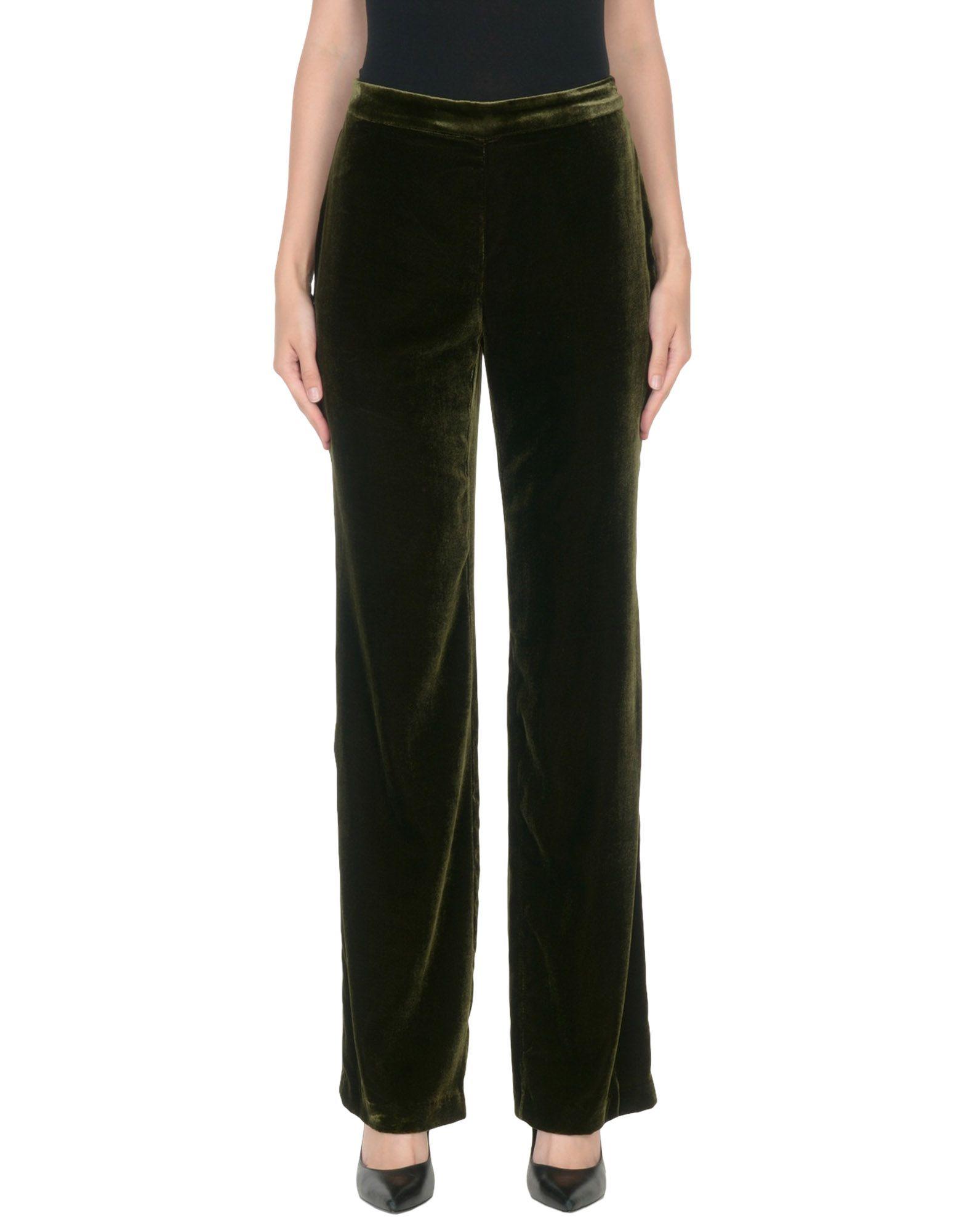 CLIPS Повседневные брюки test alligator clips crocodile clamp red black size l 5 pairs
