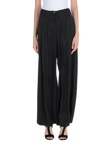 RAQUEL ALLEGRA TROUSERS Casual trousers Women