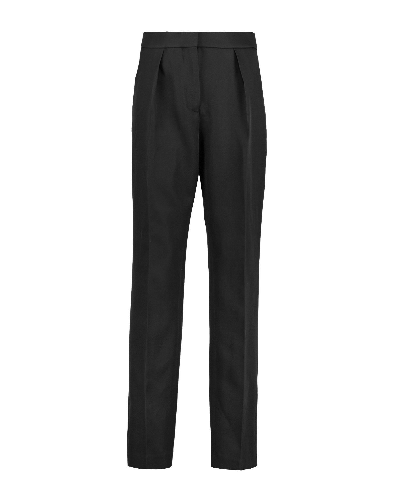 IRO Повседневные брюки