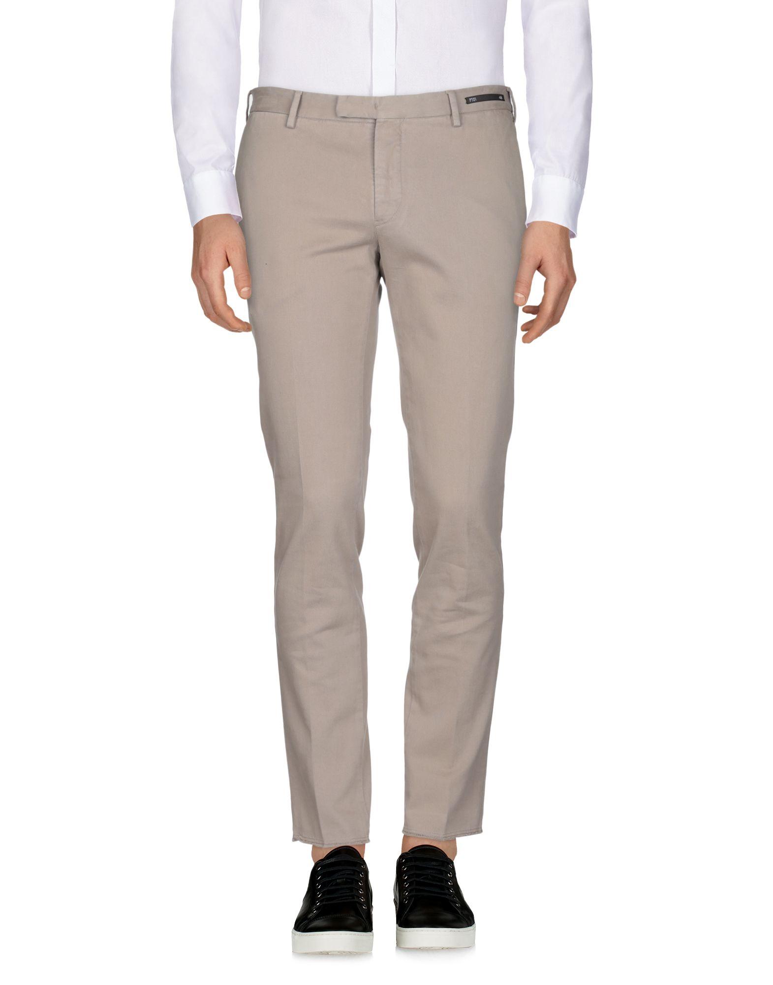 PT01 Повседневные брюки антарктические повседневные брюки деловые мужские хлопок прямые повседневные брюки m006 cangqing 40
