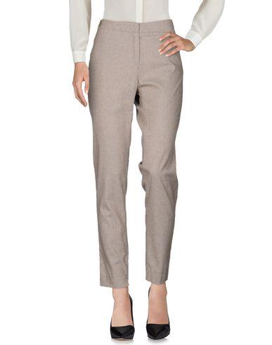 Повседневные брюки от HUMANOID