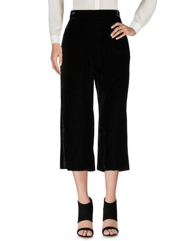 NEIL BARRETT TROUSERS 3/4-length trousers Women
