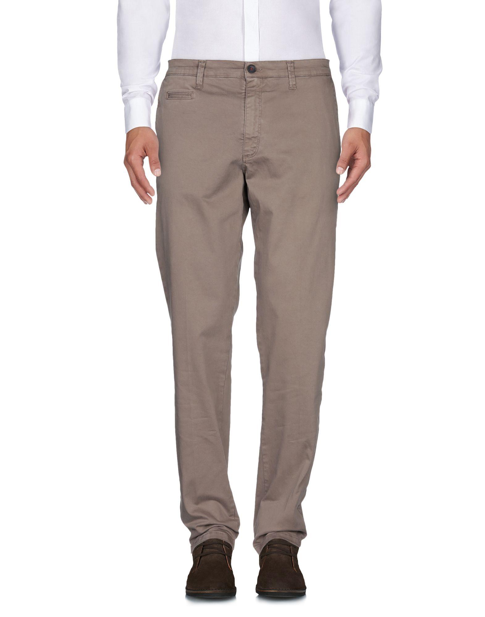 CRISTIANO BIZZARRI Повседневные брюки cristiano bizzarri мокасины