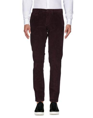 Повседневные брюки от CRISTIANO BIZZARRI
