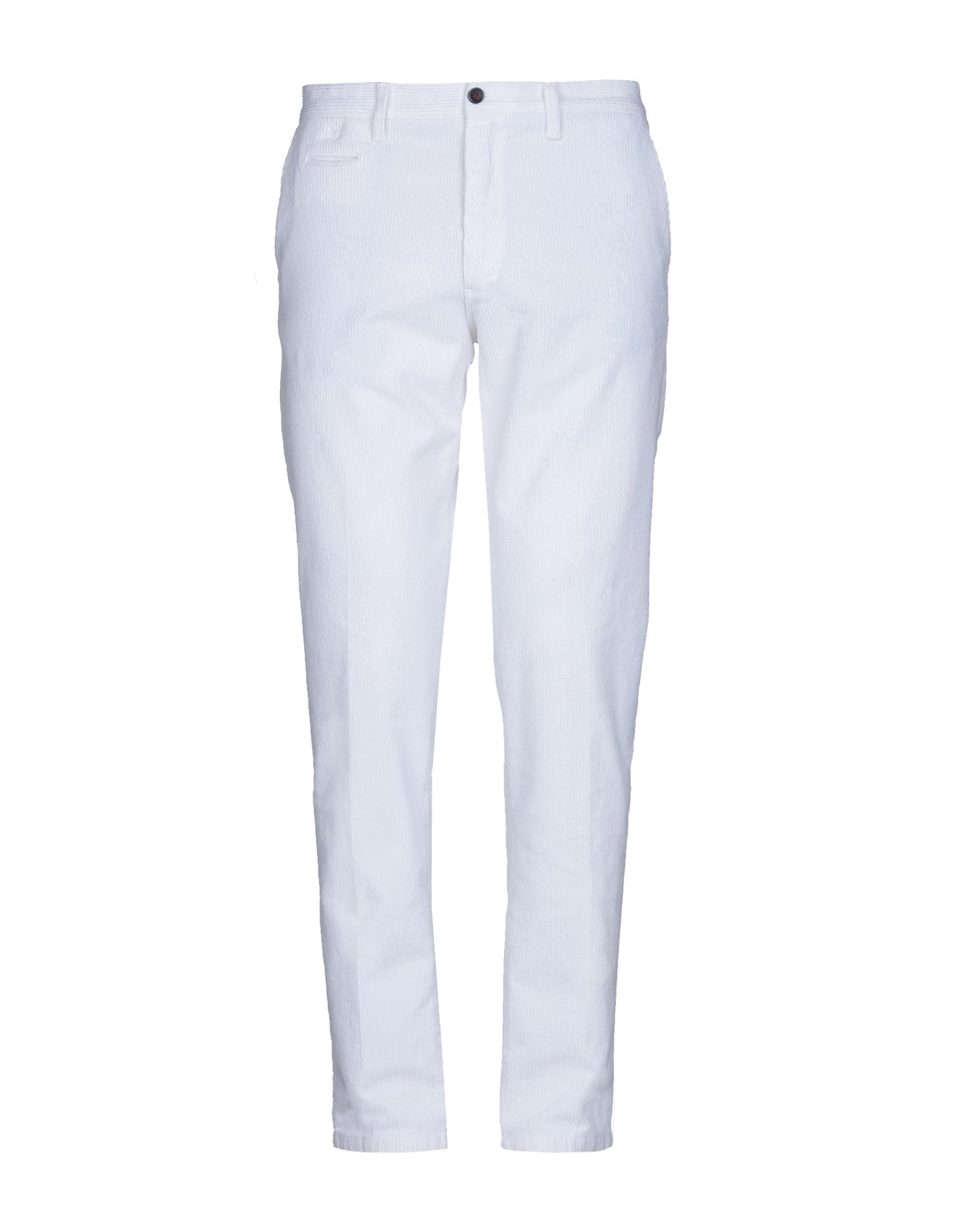 цена на CRISTIANO BIZZARRI Повседневные брюки