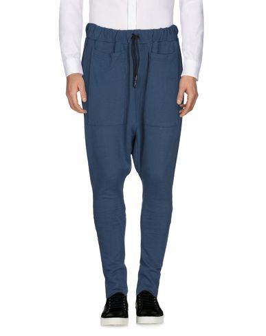 Повседневные брюки от BAD SPIRIT