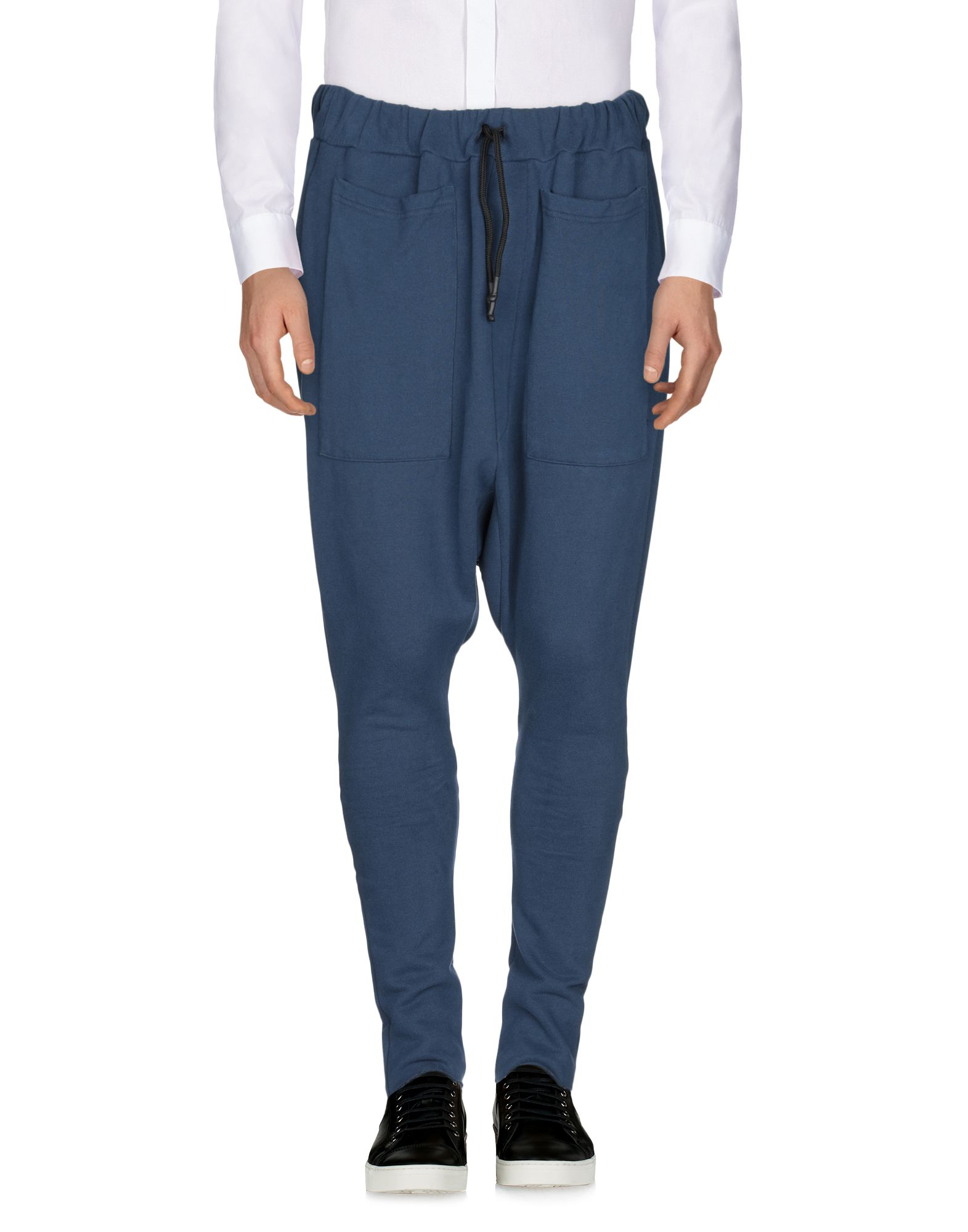BAD SPIRIT Повседневные брюки