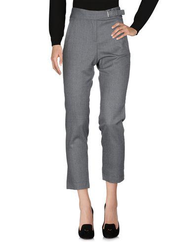 Повседневные брюки от MASSCOB