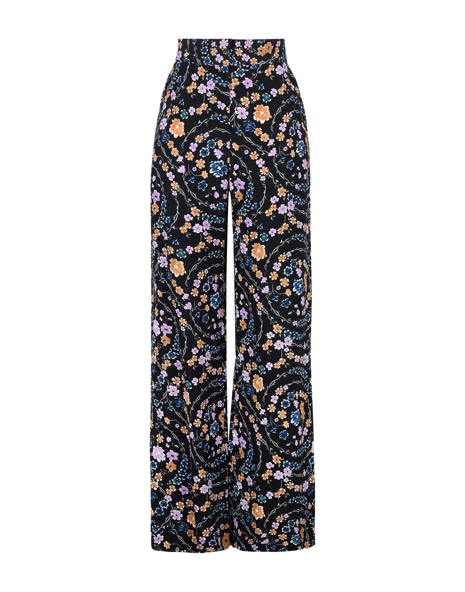 SEE BY CHLOÉ Повседневные брюки chloé повседневные брюки