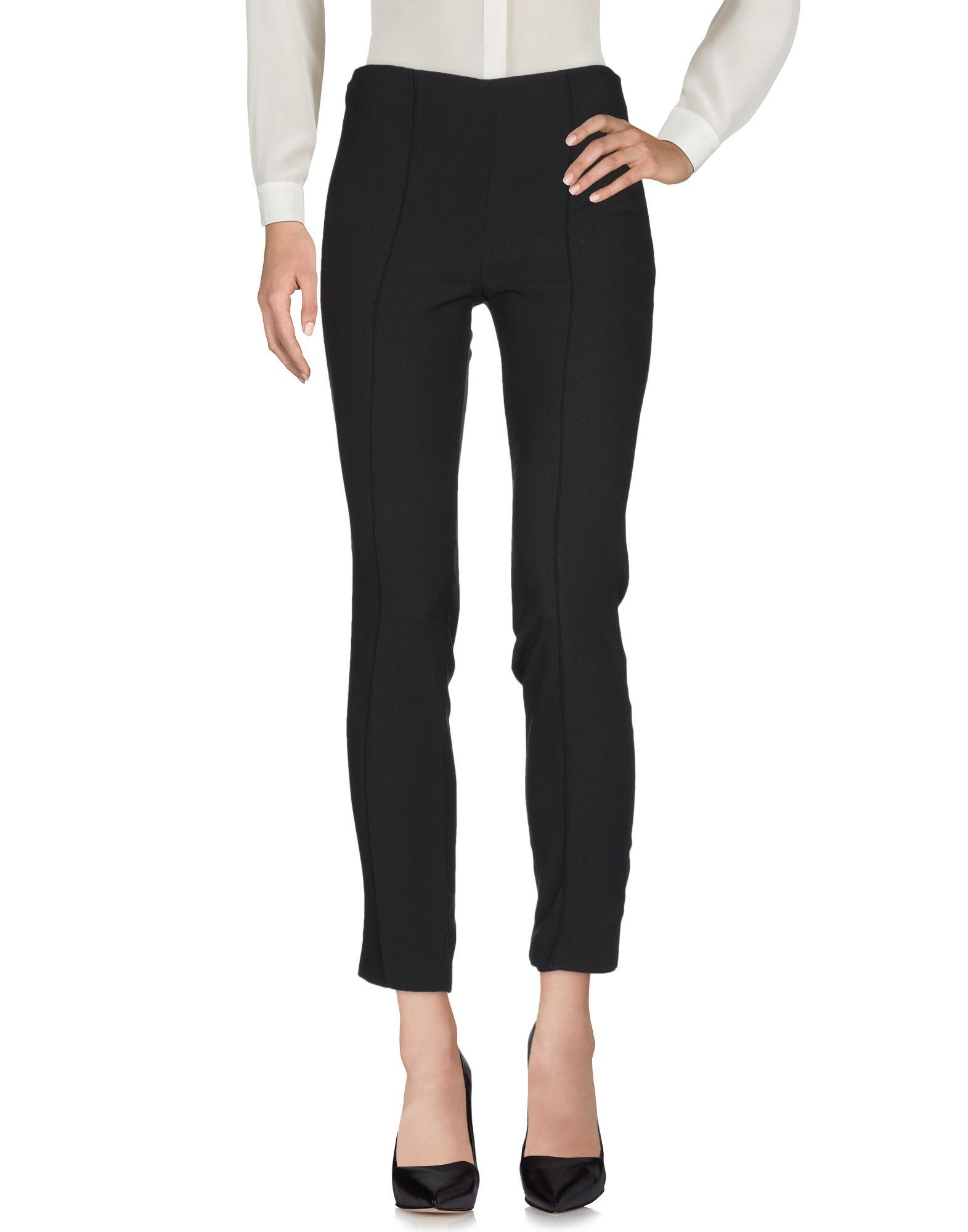 BEATRICE. B Повседневные брюки мужские повседневные брюки белья шелк смесь брюки плюс размер штаны брюки ореховый c159