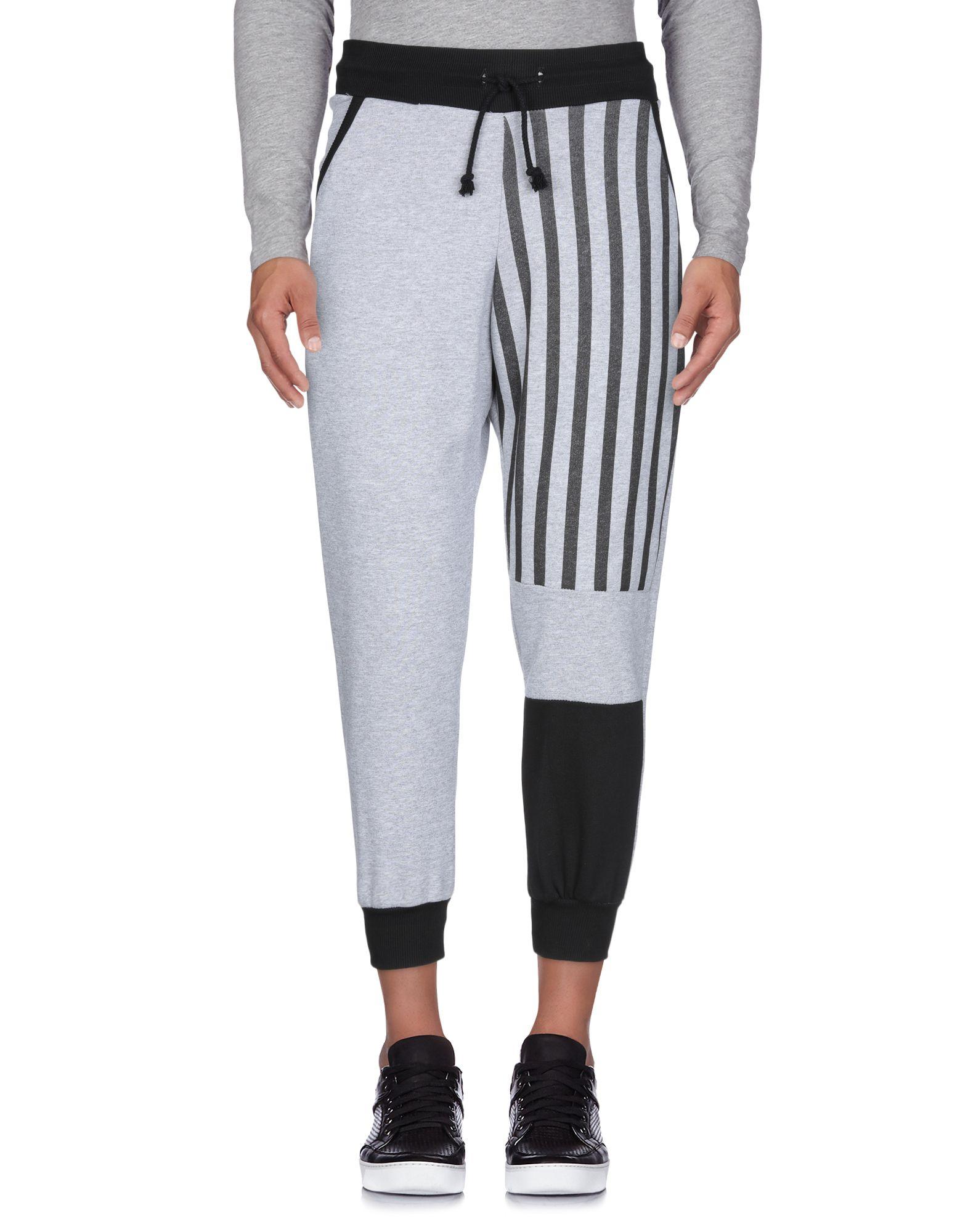 《送料無料》BERNA メンズ パンツ ブラック XXL コットン 100%