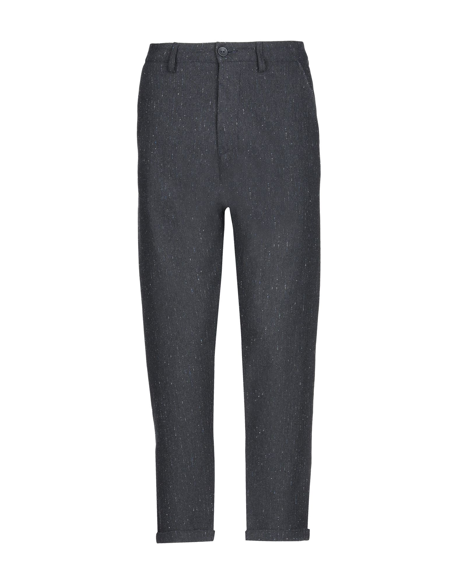 CHOICE NICOLA PELINGA | CHOICE NICOLA PELINGA Casual pants | Goxip