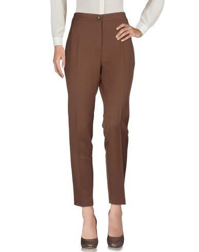Повседневные брюки от LE FATE
