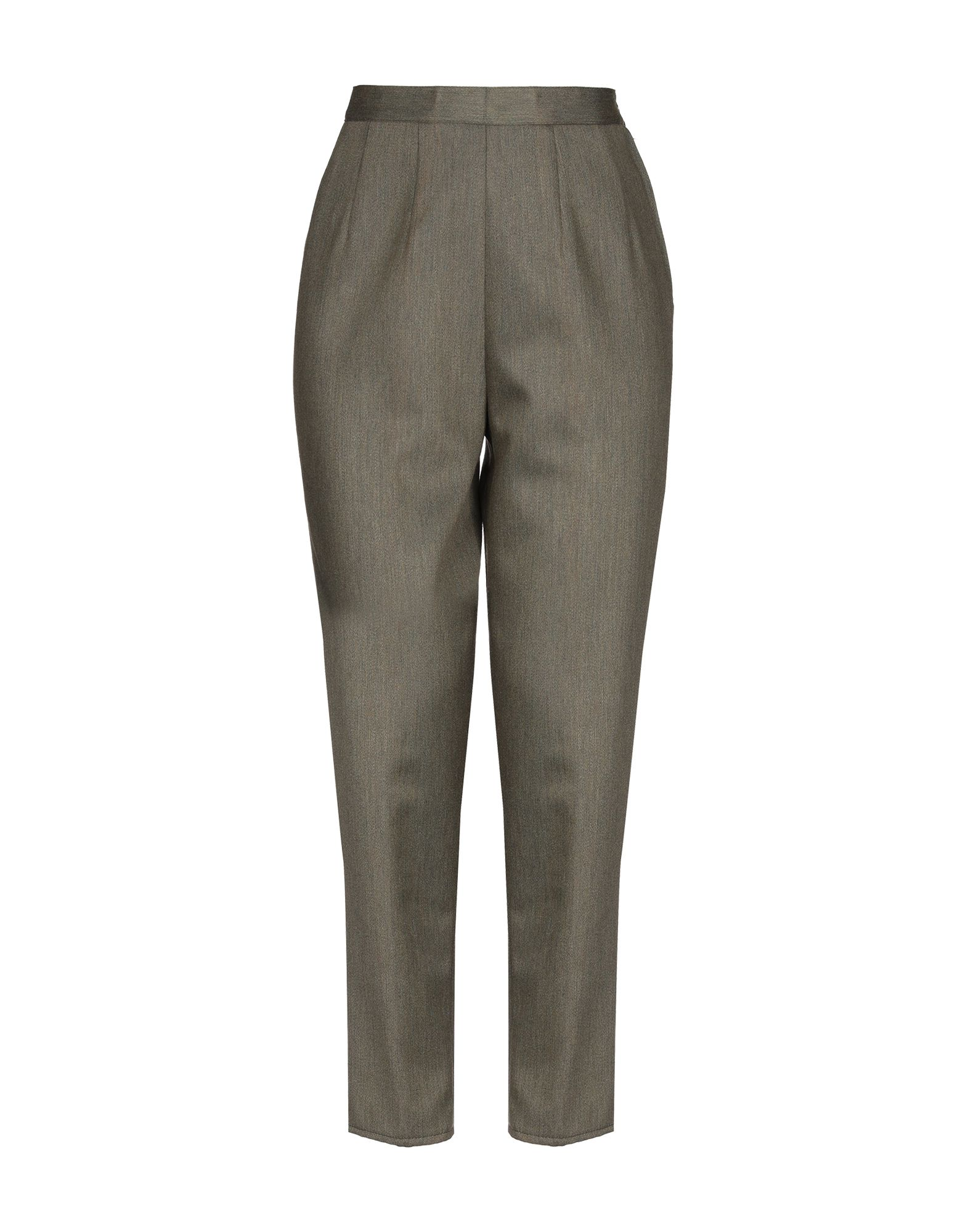 PADÌ COUTURE | PADÌ COUTURE Casual pants | Goxip