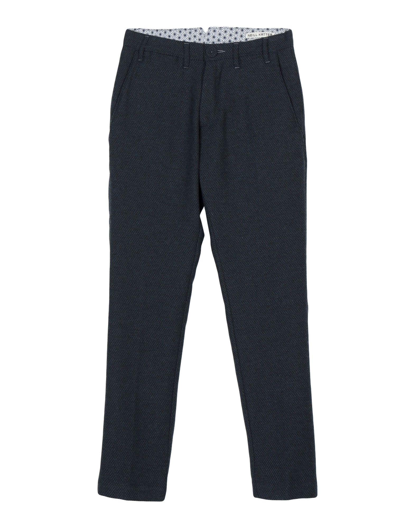 NEILL KATTER Повседневные брюки брюки горнолыжные o neill o neill on355ewwif86