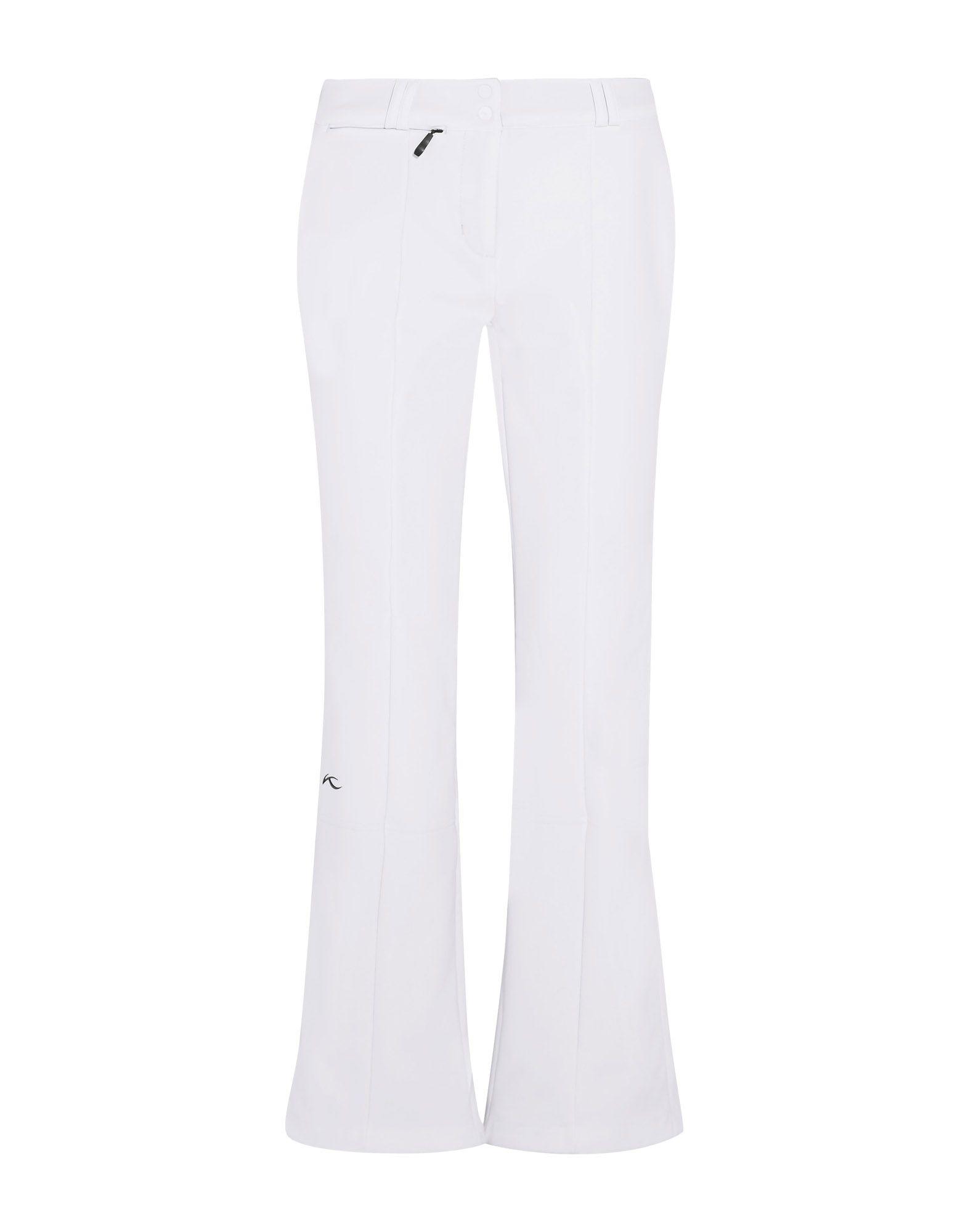 цена на KJUS Лыжные брюки