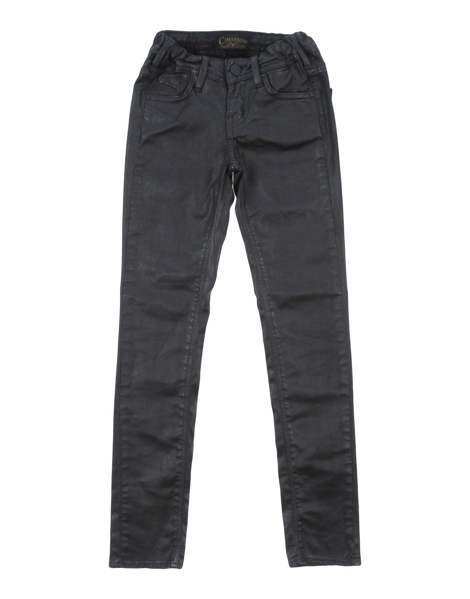 CIMARRON Повседневные брюки цена 2017