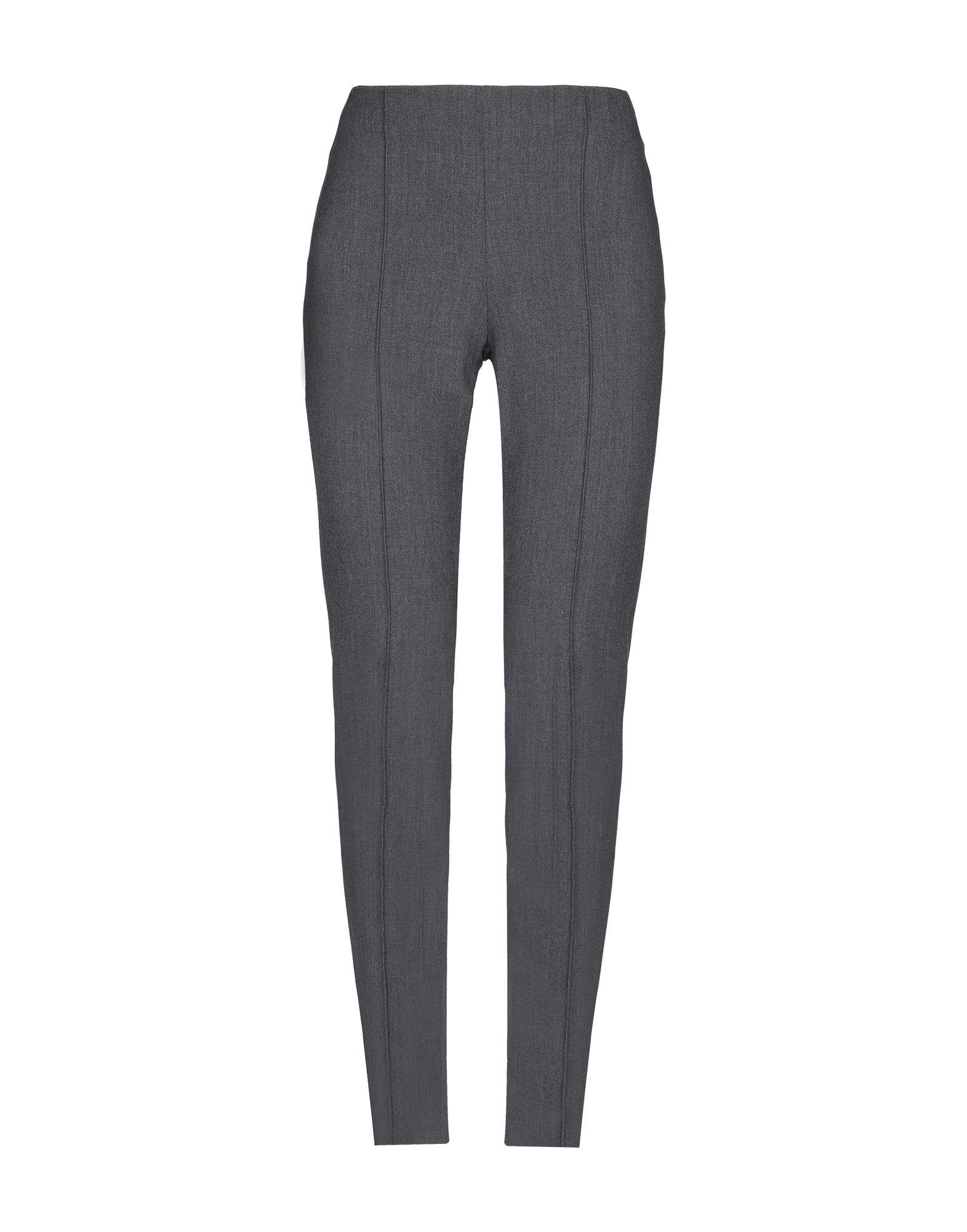 PIERRE MANTOUX | PIERRE MANTOUX Casual pants 13212174 | Goxip