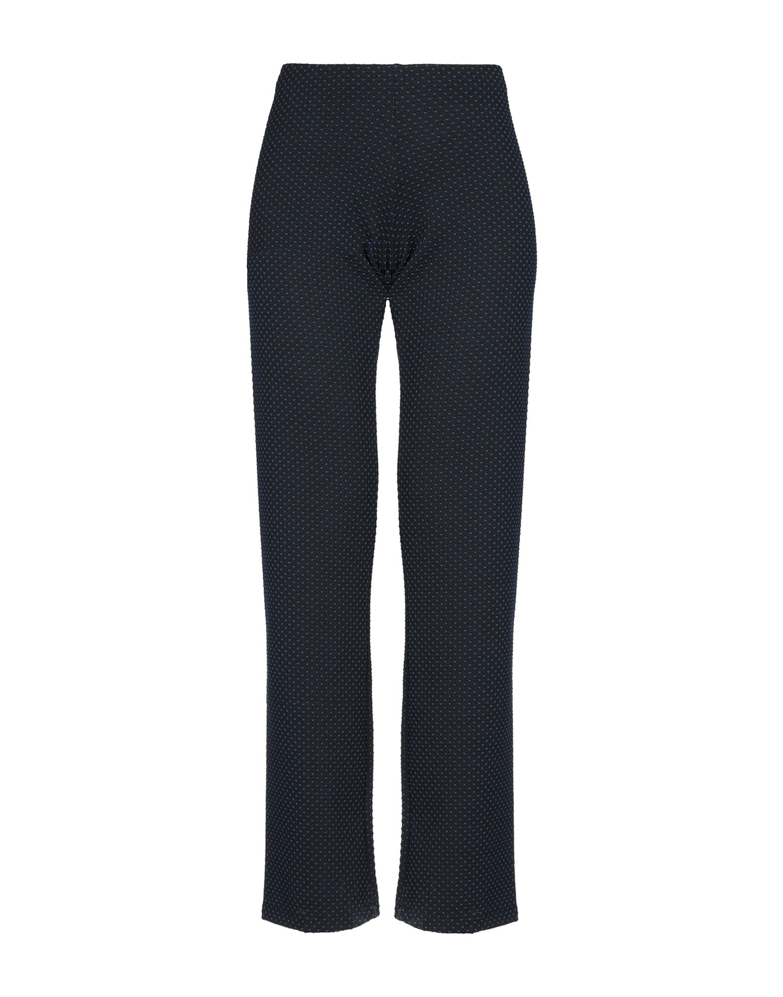 PIERRE MANTOUX | PIERRE MANTOUX Casual pants | Goxip