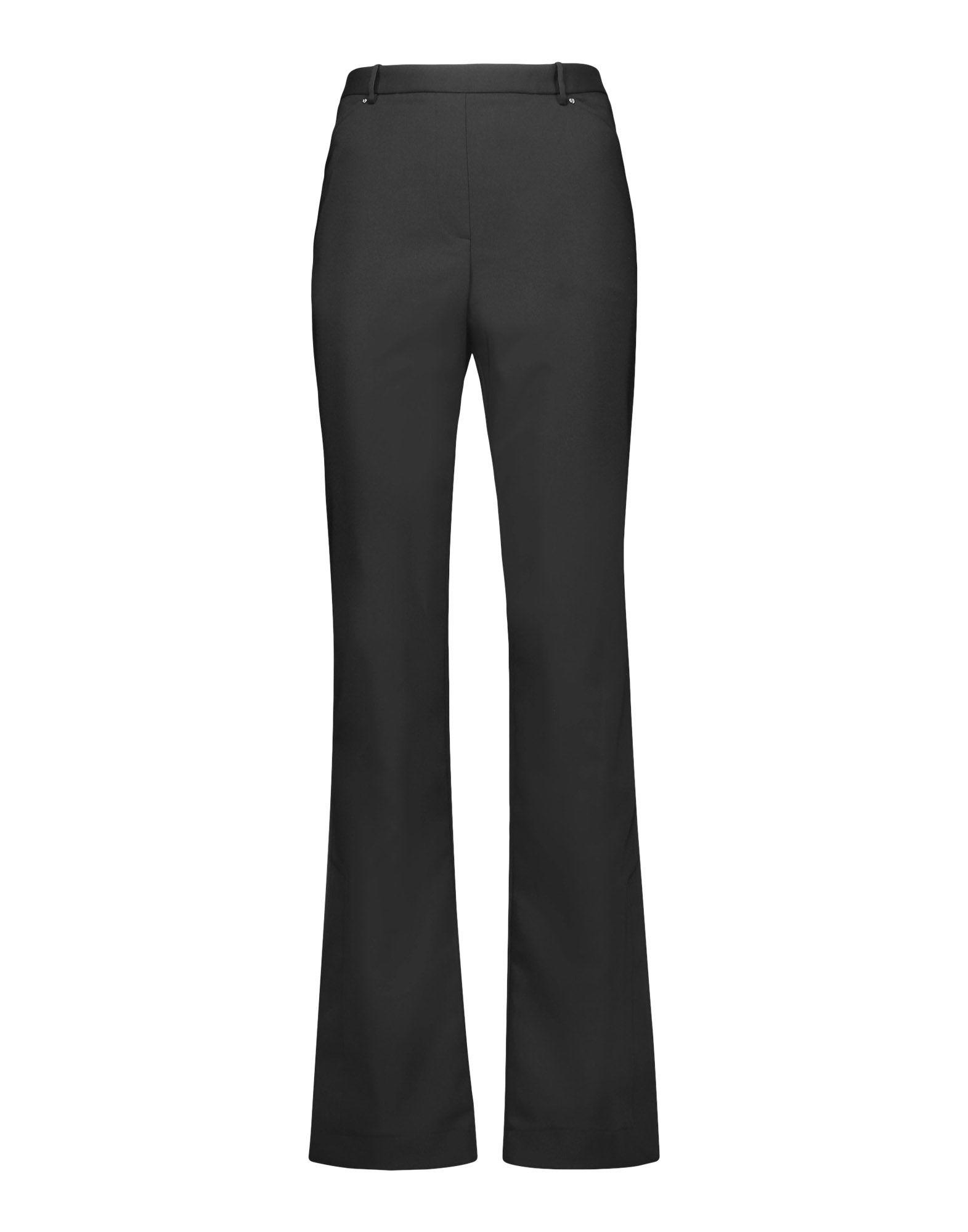 где купить HALSTON HERITAGE Повседневные брюки по лучшей цене