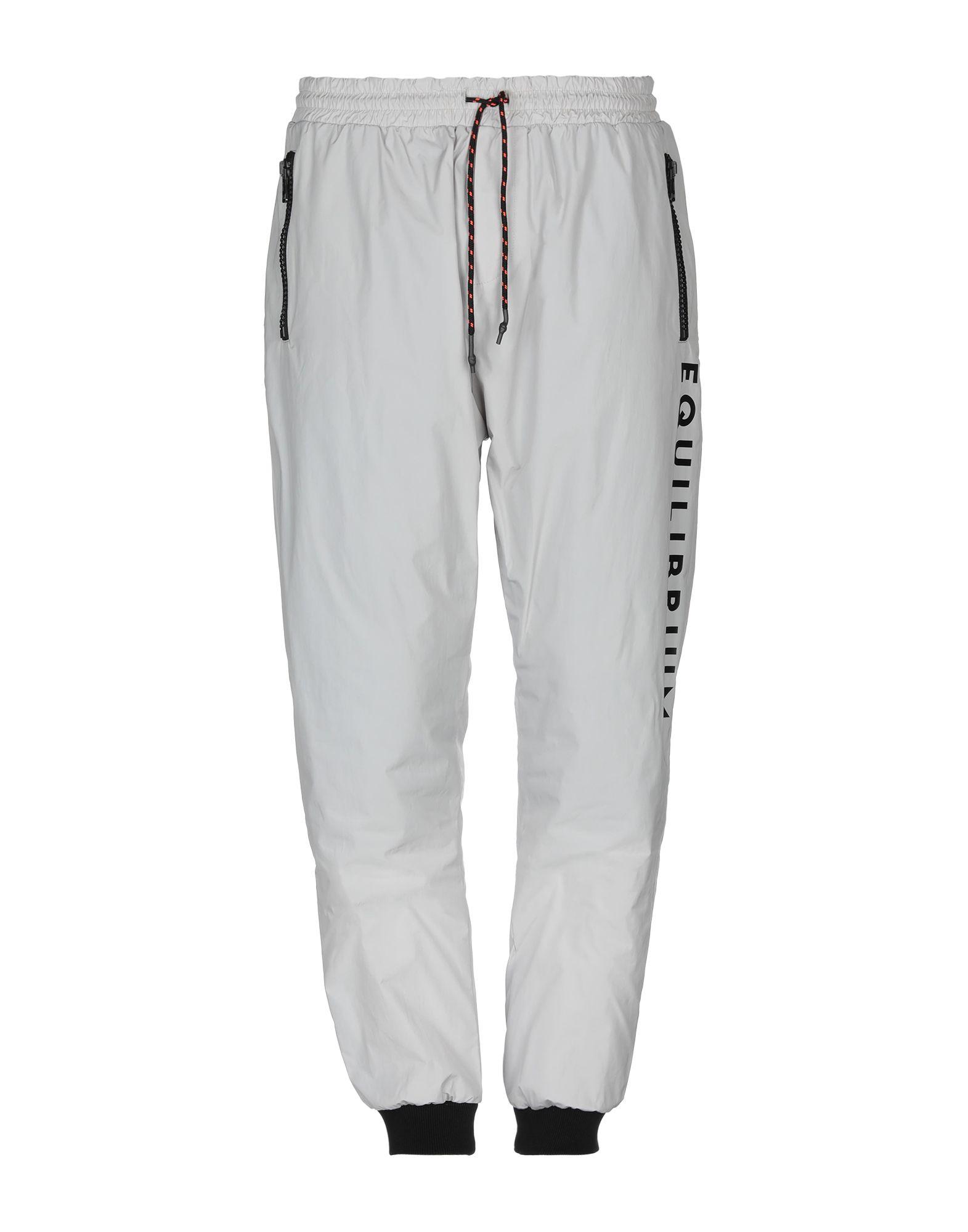 LOW BRAND Повседневные брюки low brand пальто