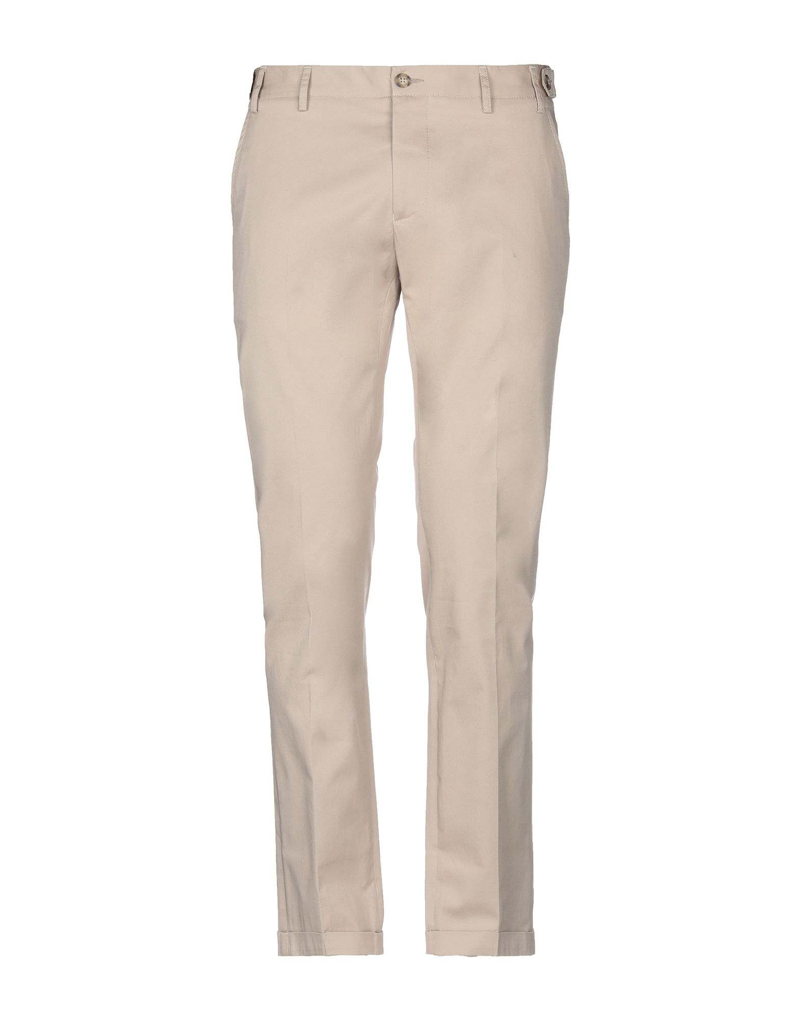 Фото - SIMON PEET Повседневные брюки simon peet пиджак