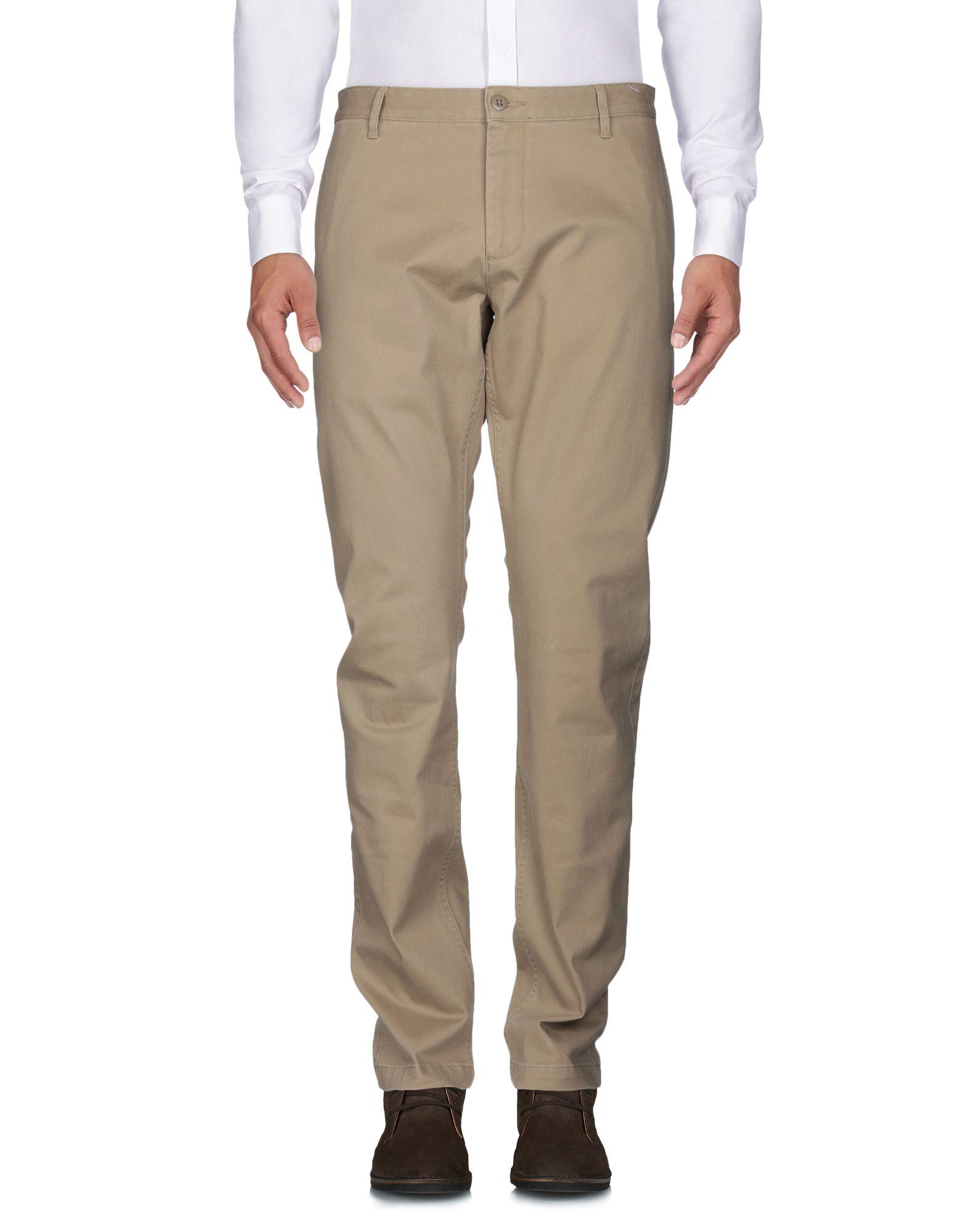 цена на DOCKERS Повседневные брюки