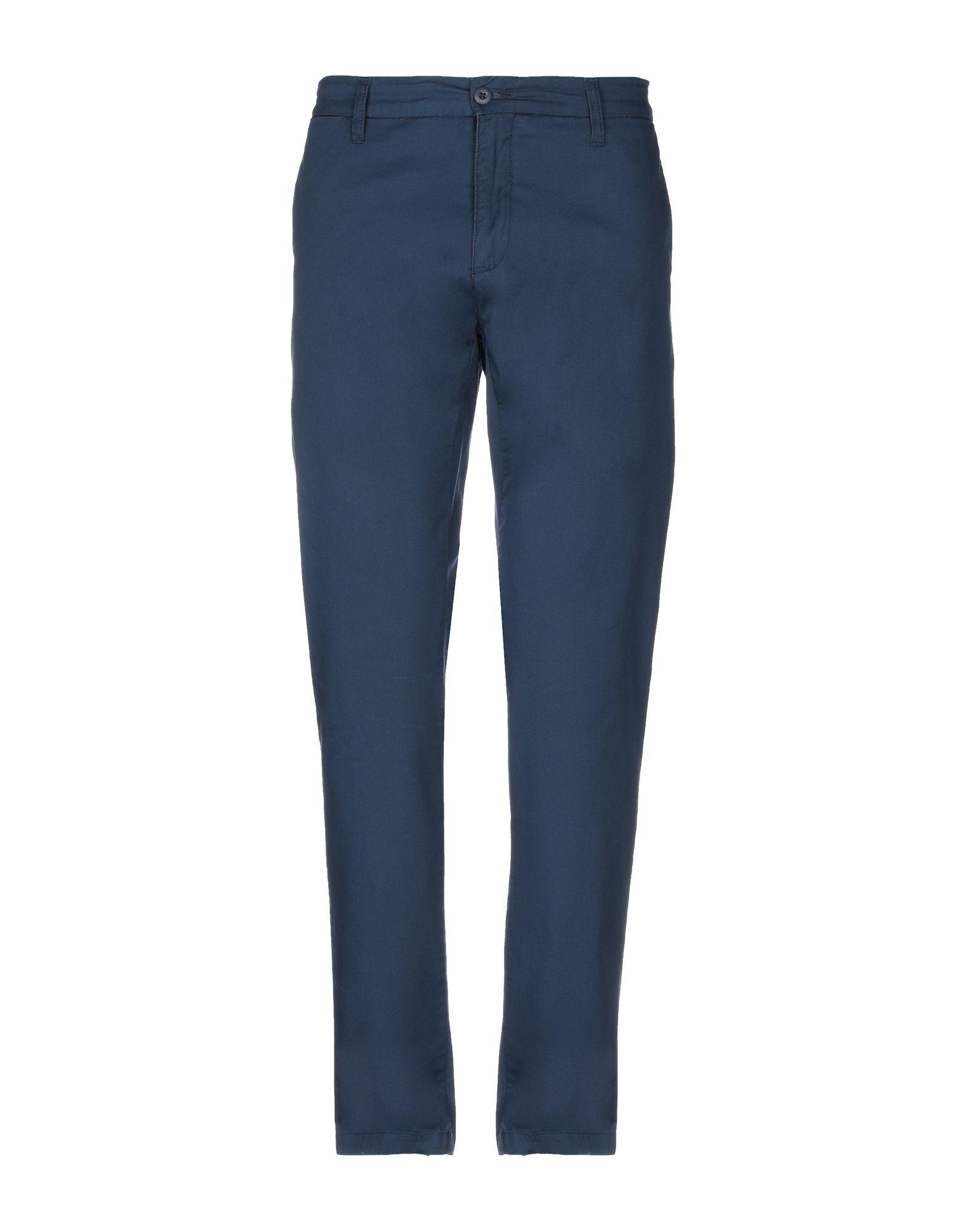 CARHARTT Повседневные брюки