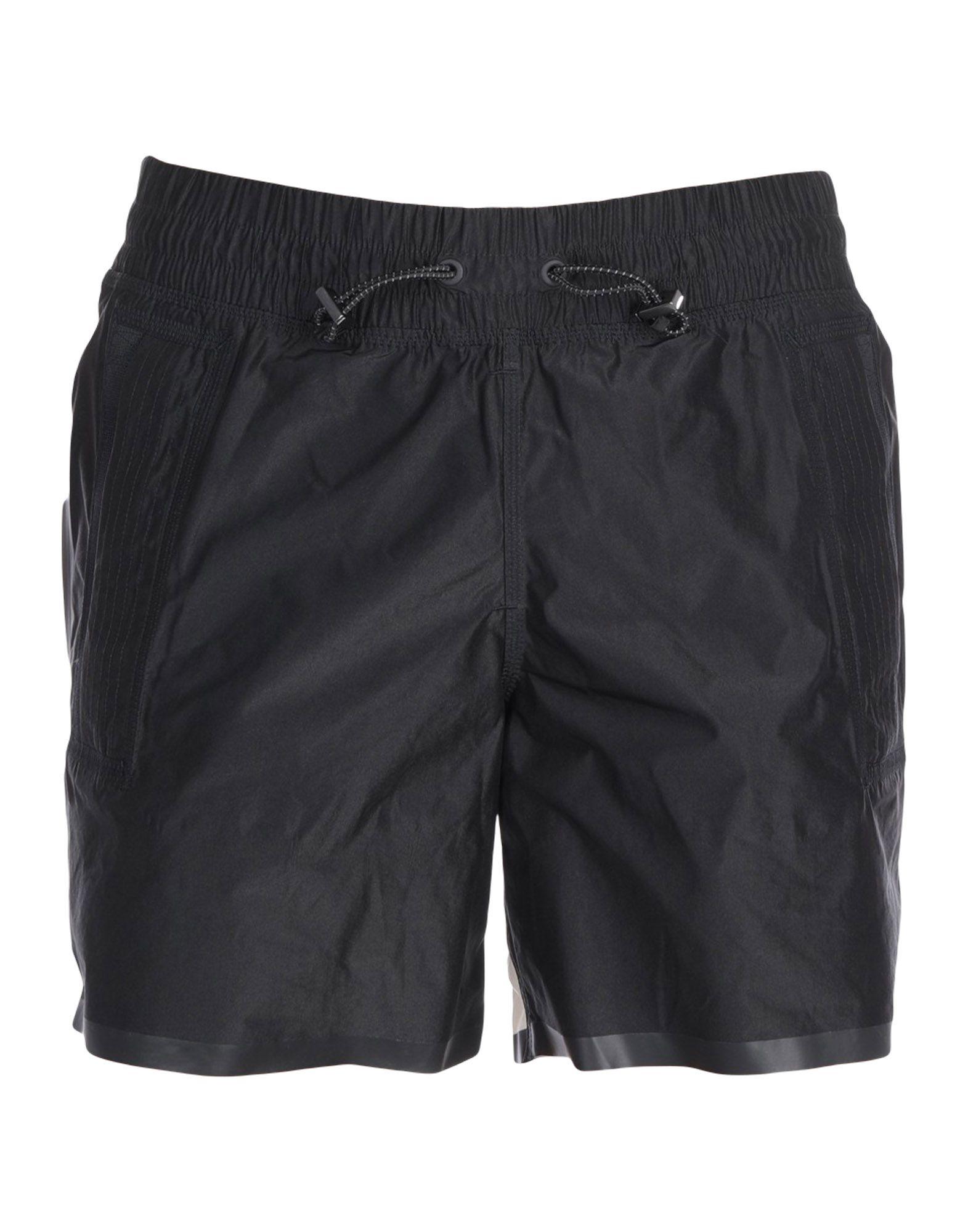 Фото - ADIDAS Шорты для плавания adidas шорты мужские adidas 3 stripes 9 inch размер 44 46