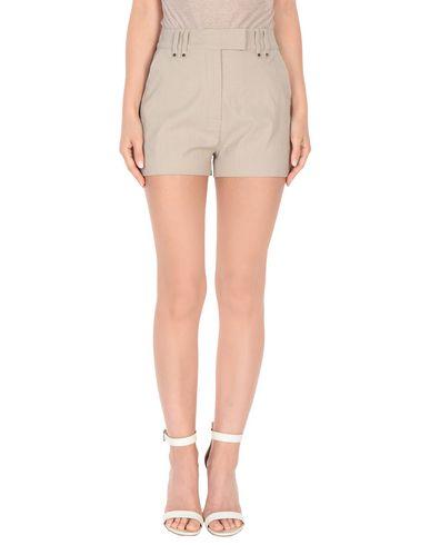 PLEIN SUD TROUSERS Shorts Women