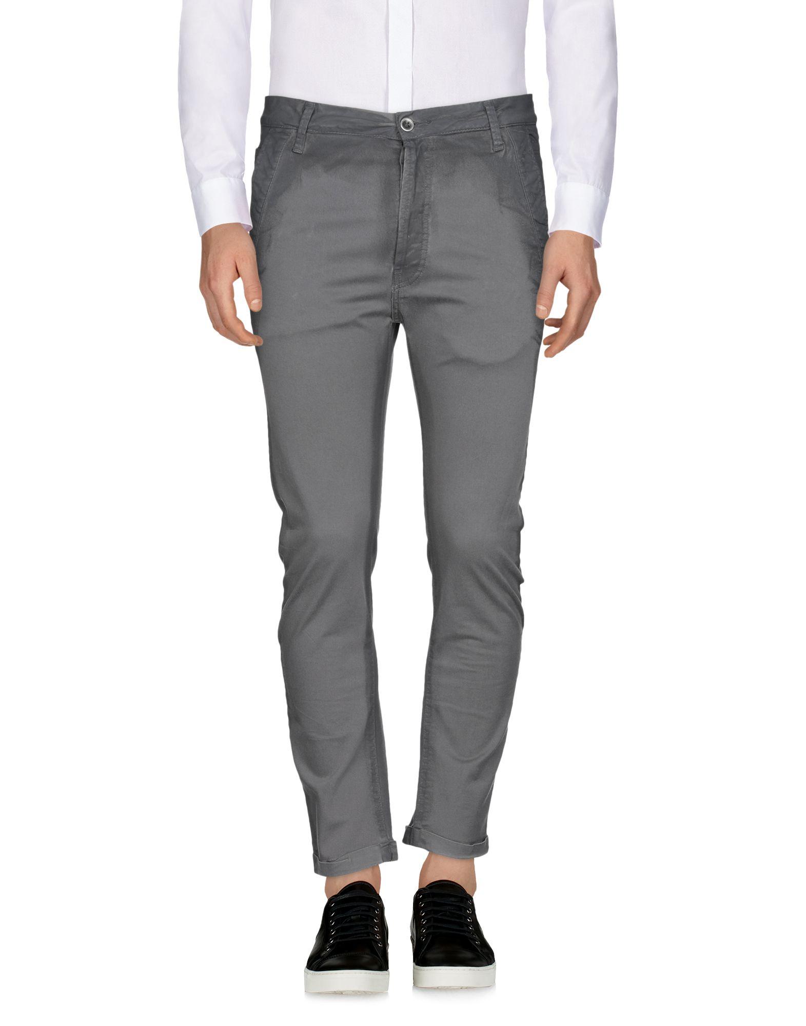 ABSOLUT JOY Повседневные брюки
